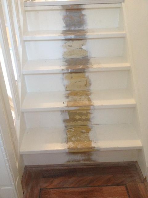 traploper 4 trappen 26 treden traplopers kopen in