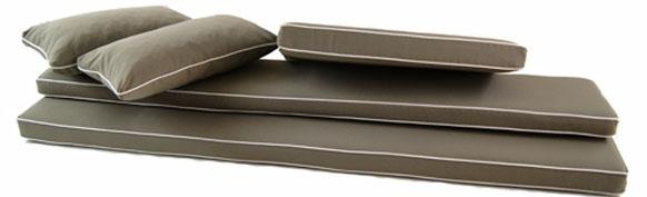 Stoel laten stofferen   Vergelijk meubelstoffeerders om uw stoel te laten stofferen!