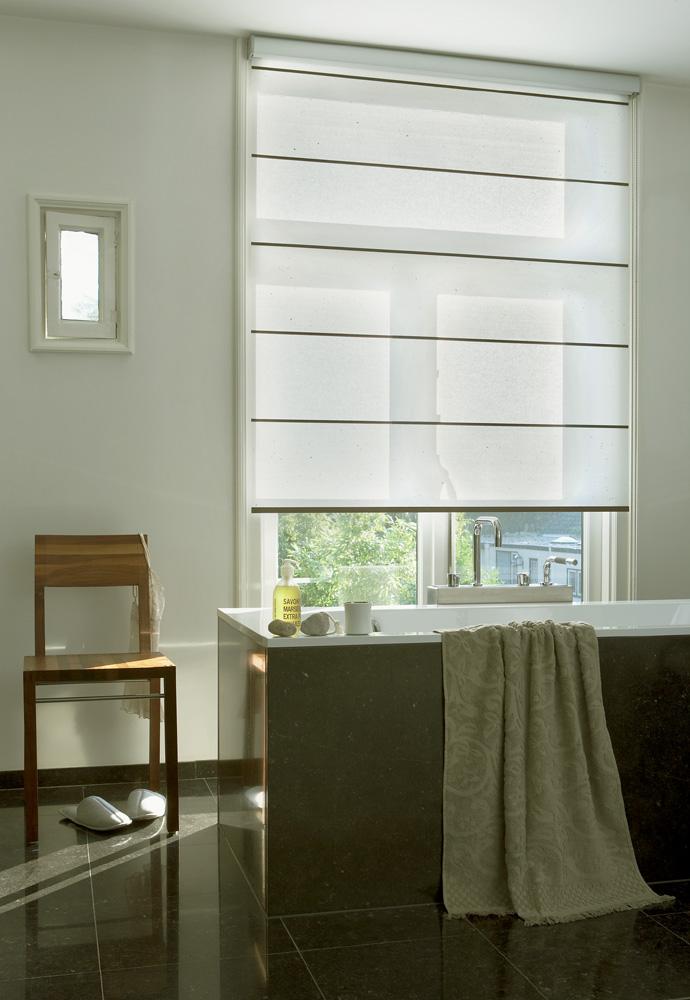 japanse washi gordijnen prijzen vergelijken bij 400. Black Bedroom Furniture Sets. Home Design Ideas