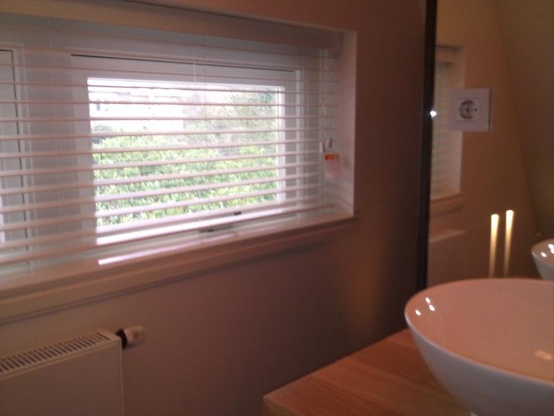 sunflair raamdecoratie en zonwering breda vraag offerte