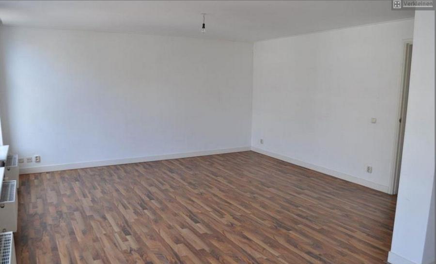 Novilon vloer met betonlook 72m² - PVC-vloeren kopen in Amsterdam ...