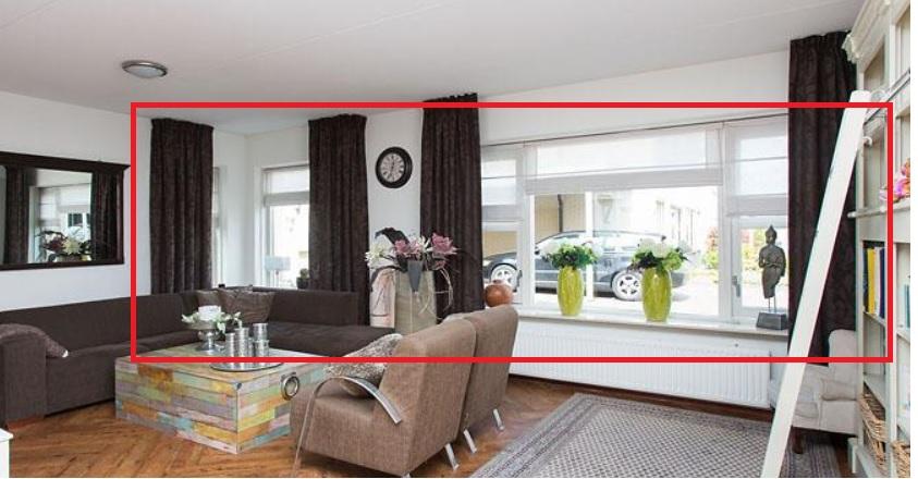 duette gordijnen top down bottom up wit shades en honingraatgordijnen kopen in tubbergen. Black Bedroom Furniture Sets. Home Design Ideas
