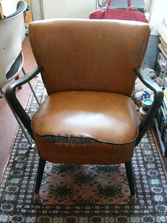 ... stoeltjes - Meubelstoffering kopen in Rotterdam? Interieurdeal.com