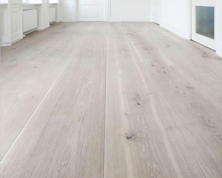 130m2 Pvc-vloer leggen woning Den Haag offerte - PVC-vloeren kopen in ...