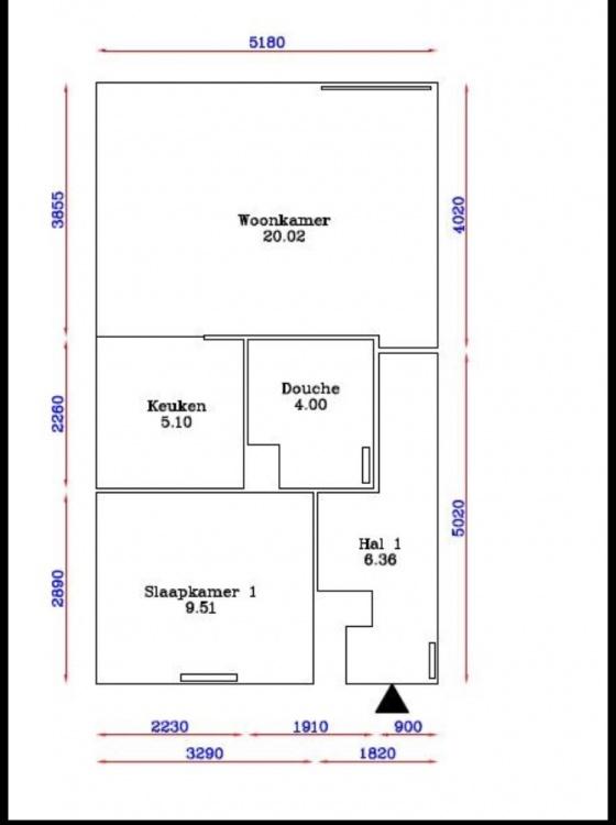 Vinyl vloer voor woonkamer keuken gang en slaapkamer 40m2 vinyl kopen in ede - Vinyl vloer voor keuken ...