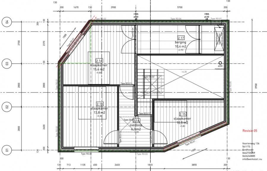 forbo linoleum walton uni linoleum kopen in rotterdam. Black Bedroom Furniture Sets. Home Design Ideas
