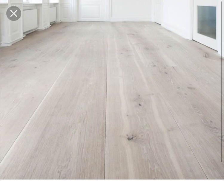 Linoleum prijs m impressies van de bouw van het huis linoleum