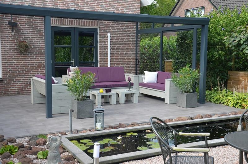 engelstadt veranda 39 s overkappingen lelystad vraag offerte aan. Black Bedroom Furniture Sets. Home Design Ideas