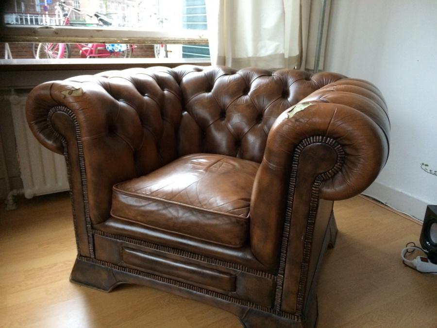 Stoel Opnieuw Bekleden : Bekend stoel opnieuw bekleden zi belbin