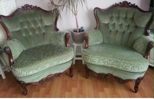 Stofferen fauteuils amstelveen meubelstoffering kopen in