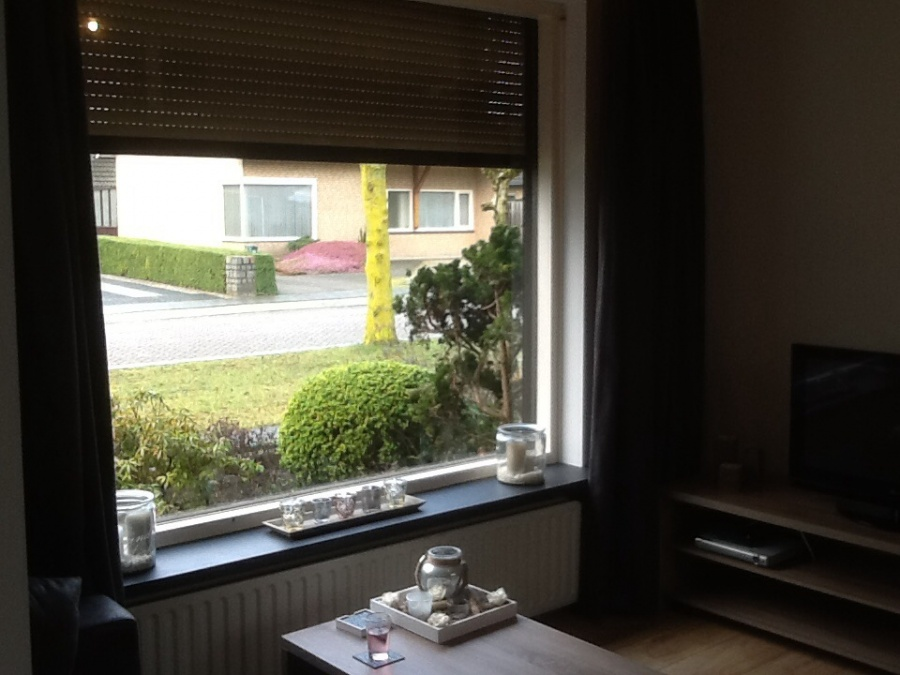 Prijs Plissé gordijnen op maat - Plissé gordijnen kopen in Lieshout ...