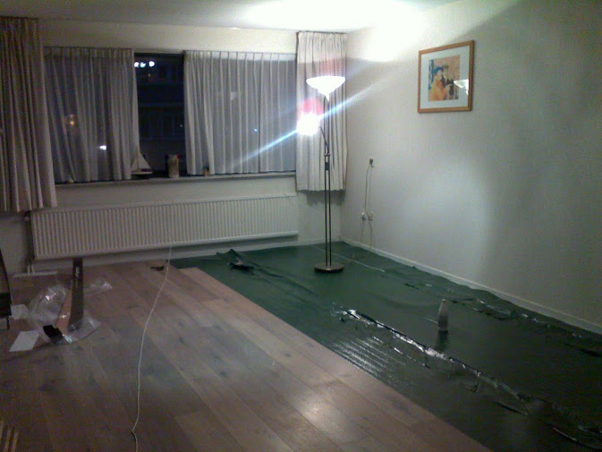 Vloer Voor Slaapkamer : Lamelparket vloer voor slaapkamer lamelparket kopen in leiden