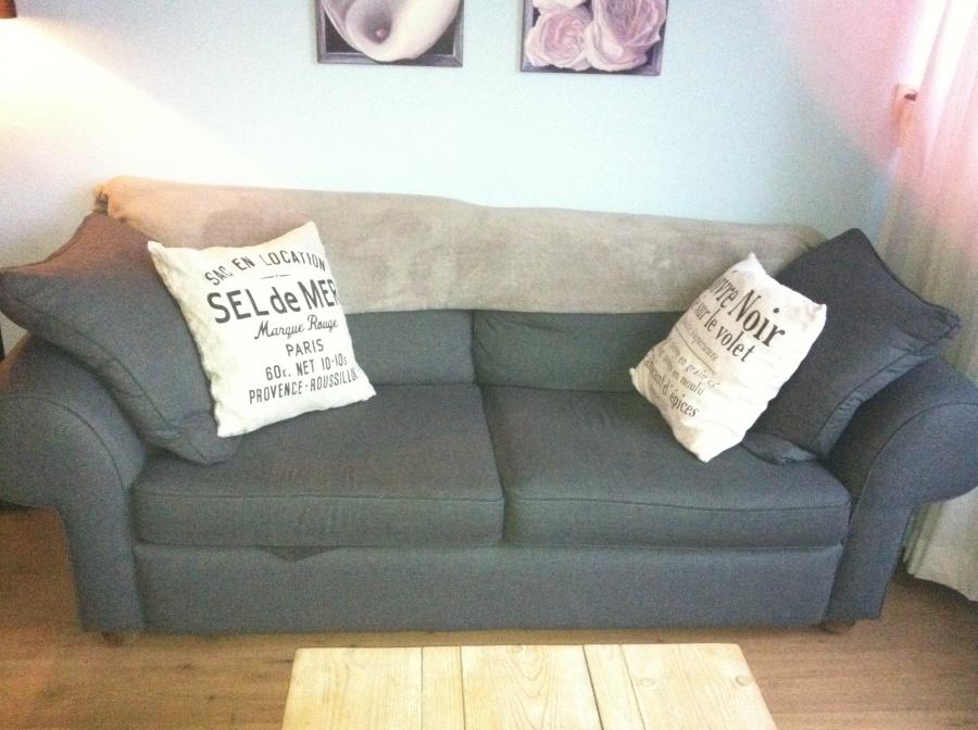 Losse bankkussens bekleden meubelstoffering kopen in