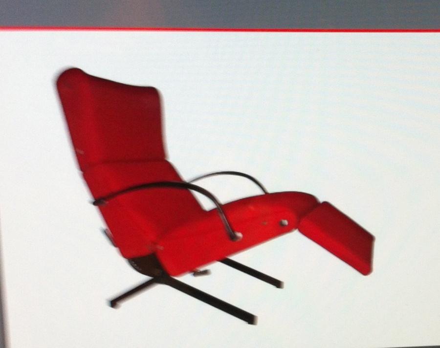 Stoel Bekleden Utrecht : Stofferen stoel tecno meubelstoffering kopen in utrecht