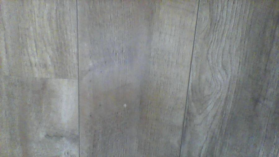 Houten vloer vervangen of restaureren houten delen massief