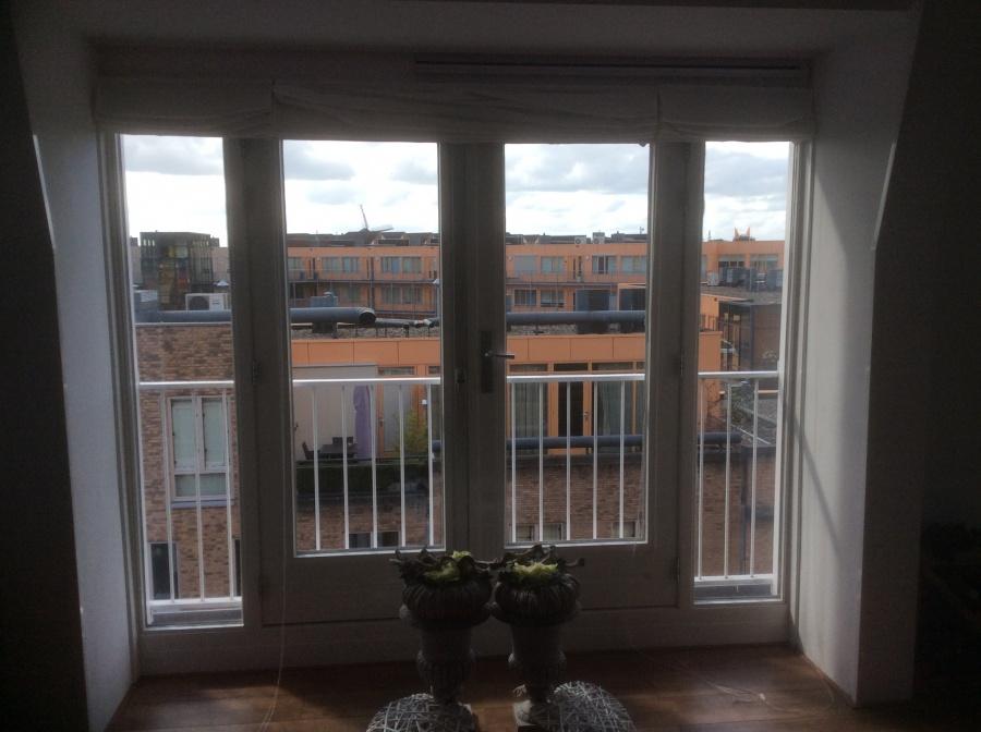 Tapijt Voor Balkon : Shutterdeuren voor de franse balkon shutters kopen in ede