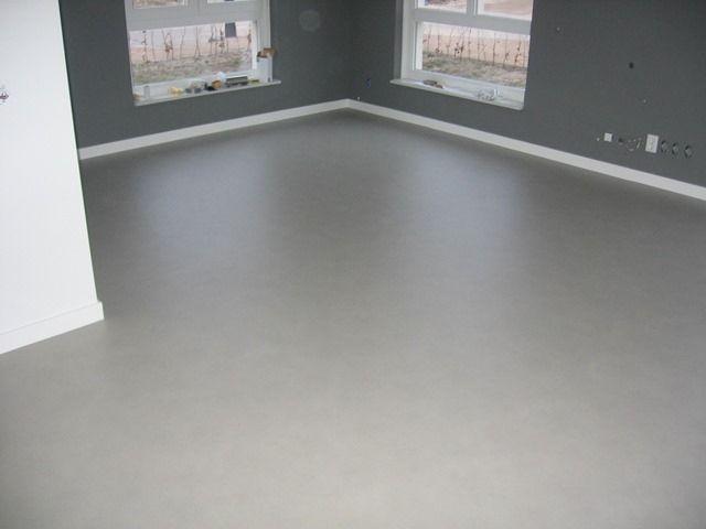 40 m2 betonlook vinyl vinyl kopen in geertruidenberg