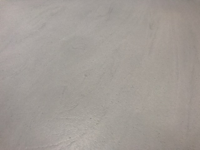 Gietvloer beton gietvloer gietvloeren kopen in alphen ad rijn