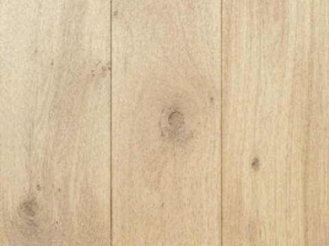 Houten vloer tilburg houten vloeren tilburg vloerenkamer ➤ pvc