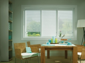 Luxaflex Facette® Shades