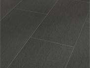 Novilon Vinyl Vloer : M novilon vinyl vloer met ondervloer en leggen vinyl kopen