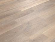 M pvc vloer woonkamer met leggen en verlijmen pvc vloeren
