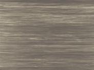 Novilon Vloer Leggen : Vinyl vloer gratis gelegd bij leen bakker